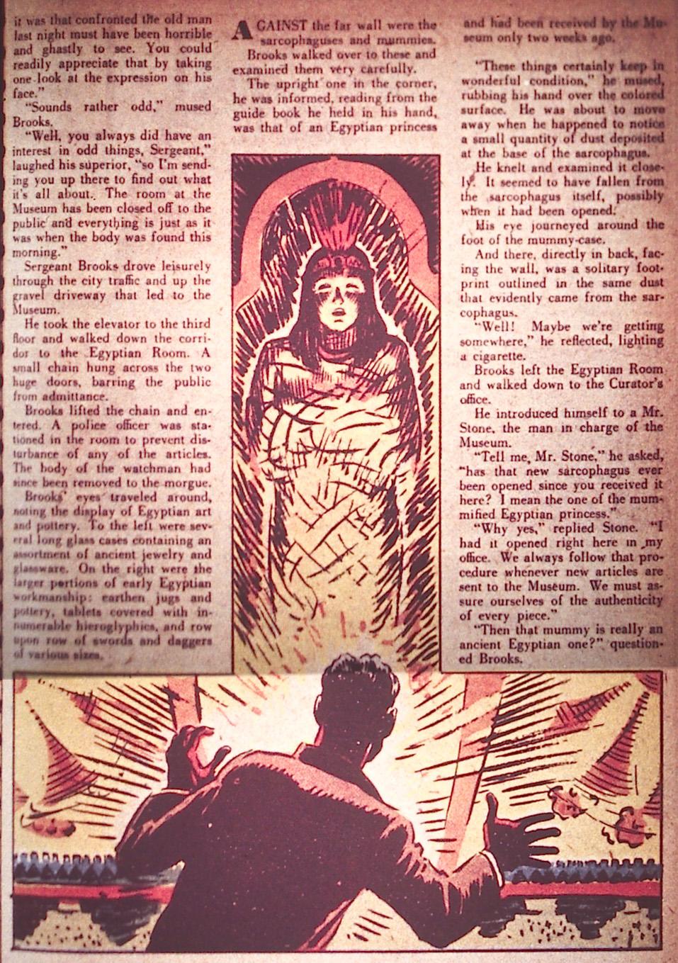 Detective Comics (1937) 8 Page 36