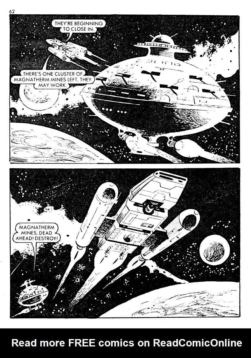 Starblazer issue 30 - Page 63