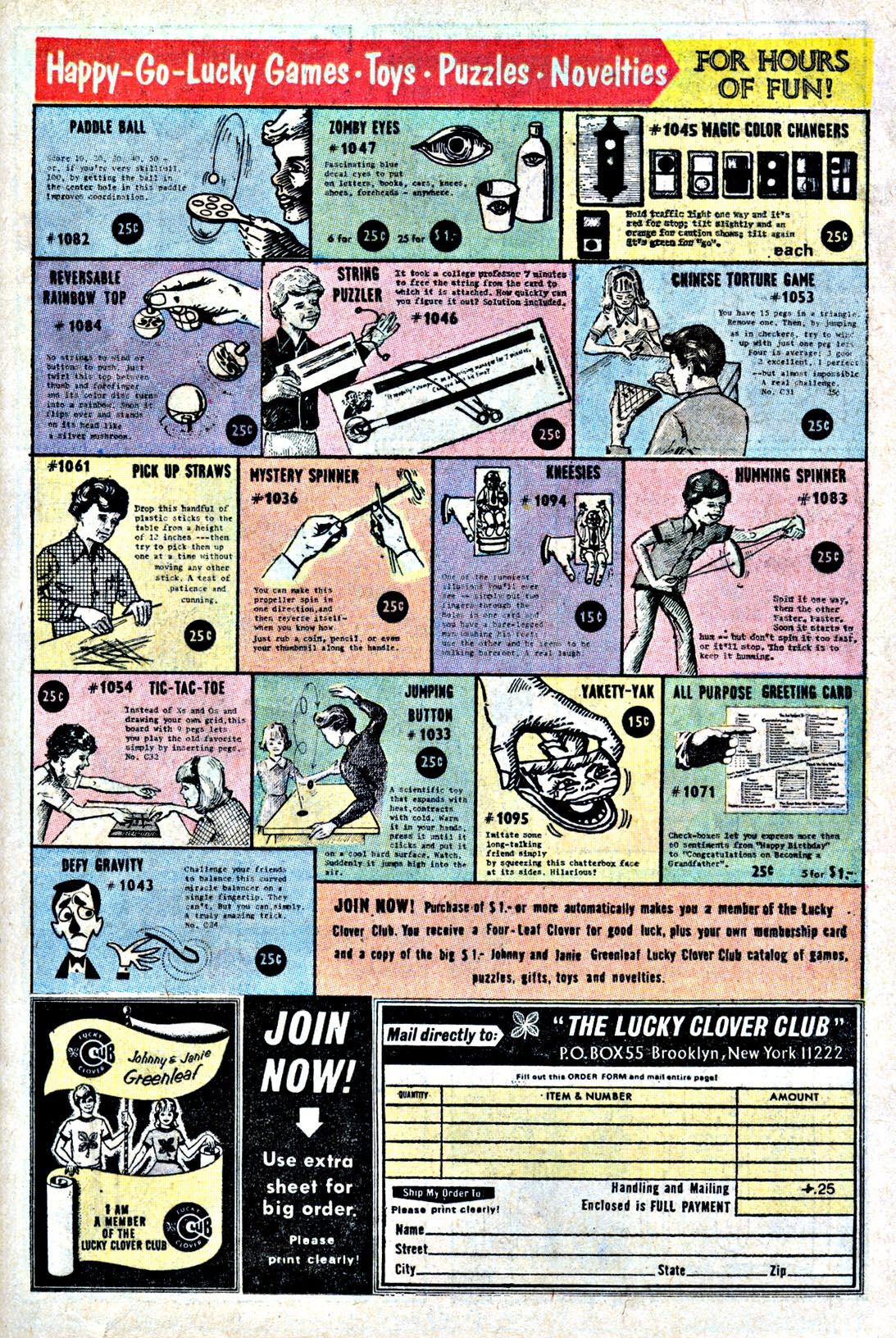 Action Comics (1938) 403 Page 27