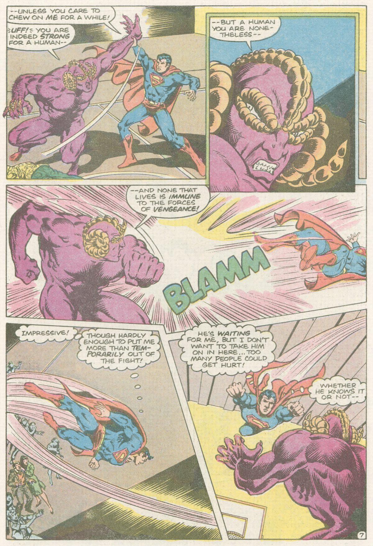 Action Comics (1938) 569 Page 7