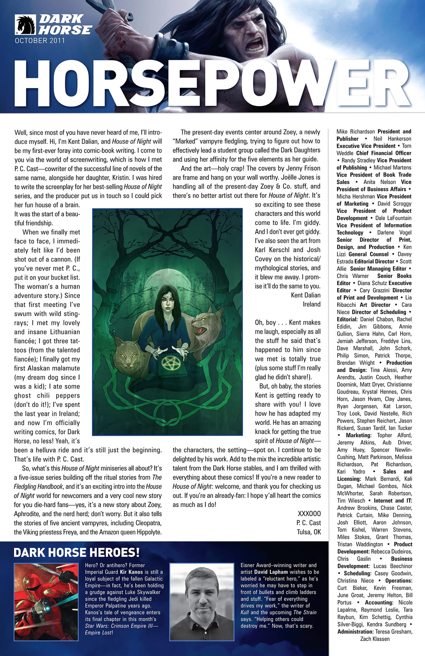 Buffy the Vampire Slayer Season Nine 3 Page 28