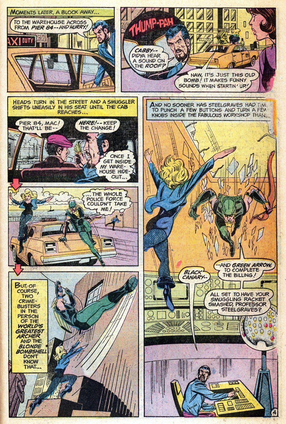 Action Comics (1938) 441 Page 28