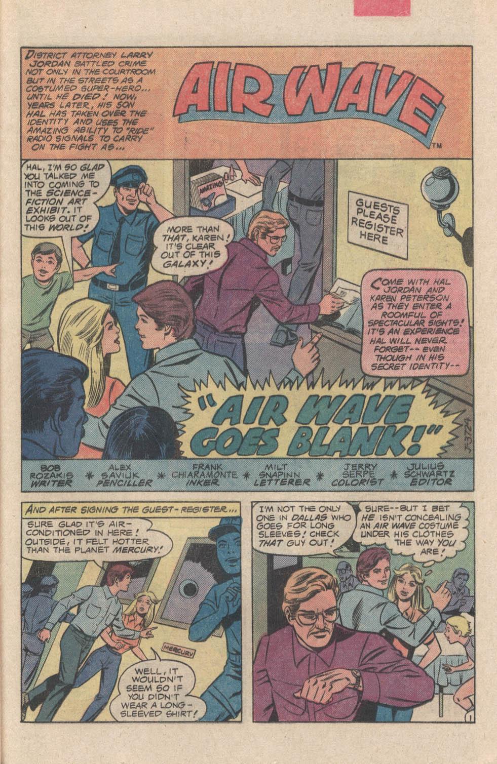 Action Comics (1938) 525 Page 24