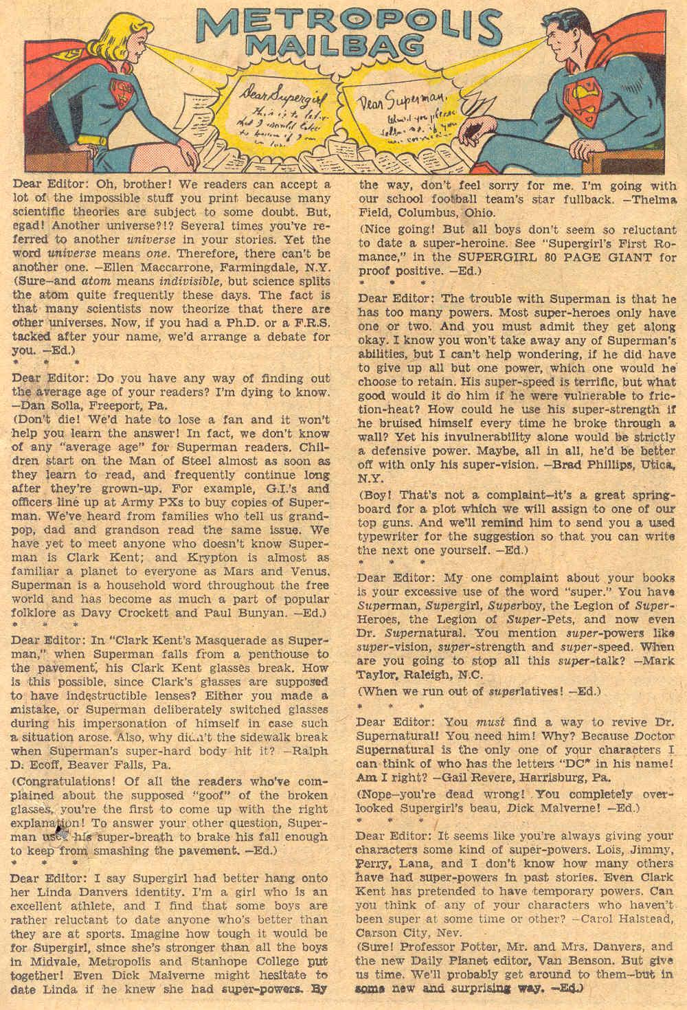 Action Comics (1938) 335 Page 17