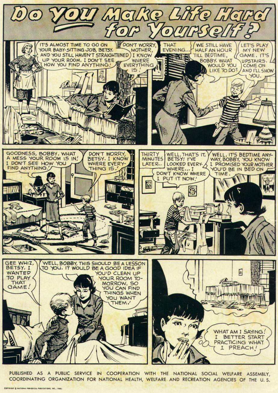 Aquaman (1962) Issue #26 #26 - English 2