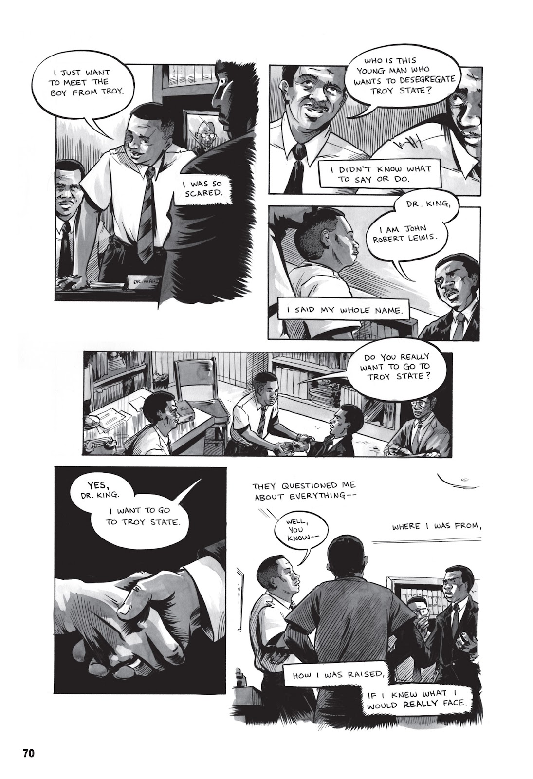 March 1 Page 67