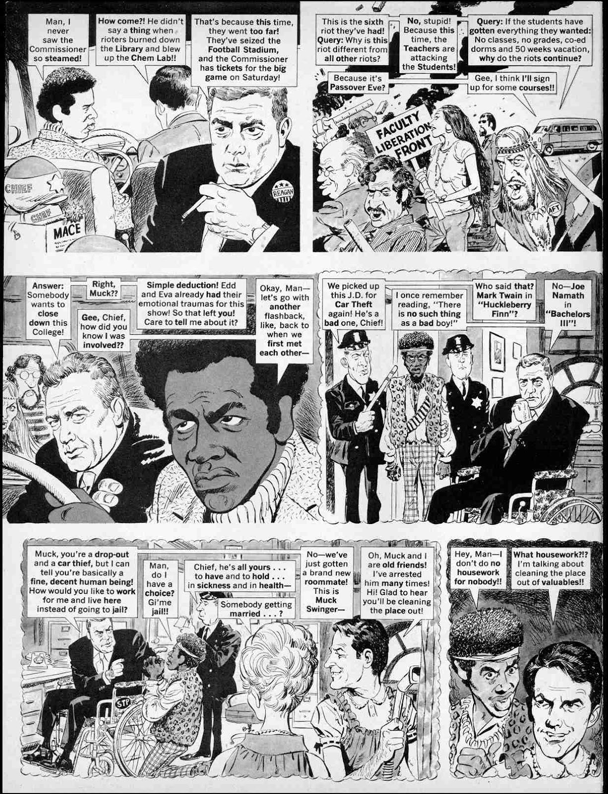 MAD issue 139 - Page 48