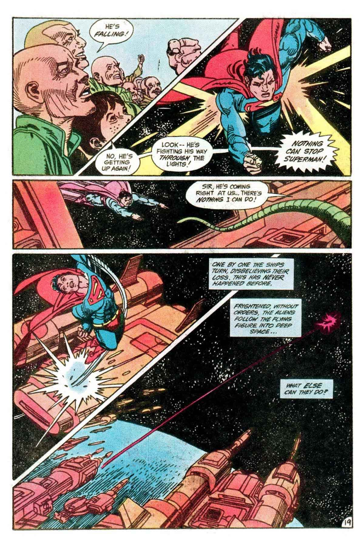 Action Comics (1938) 554 Page 19