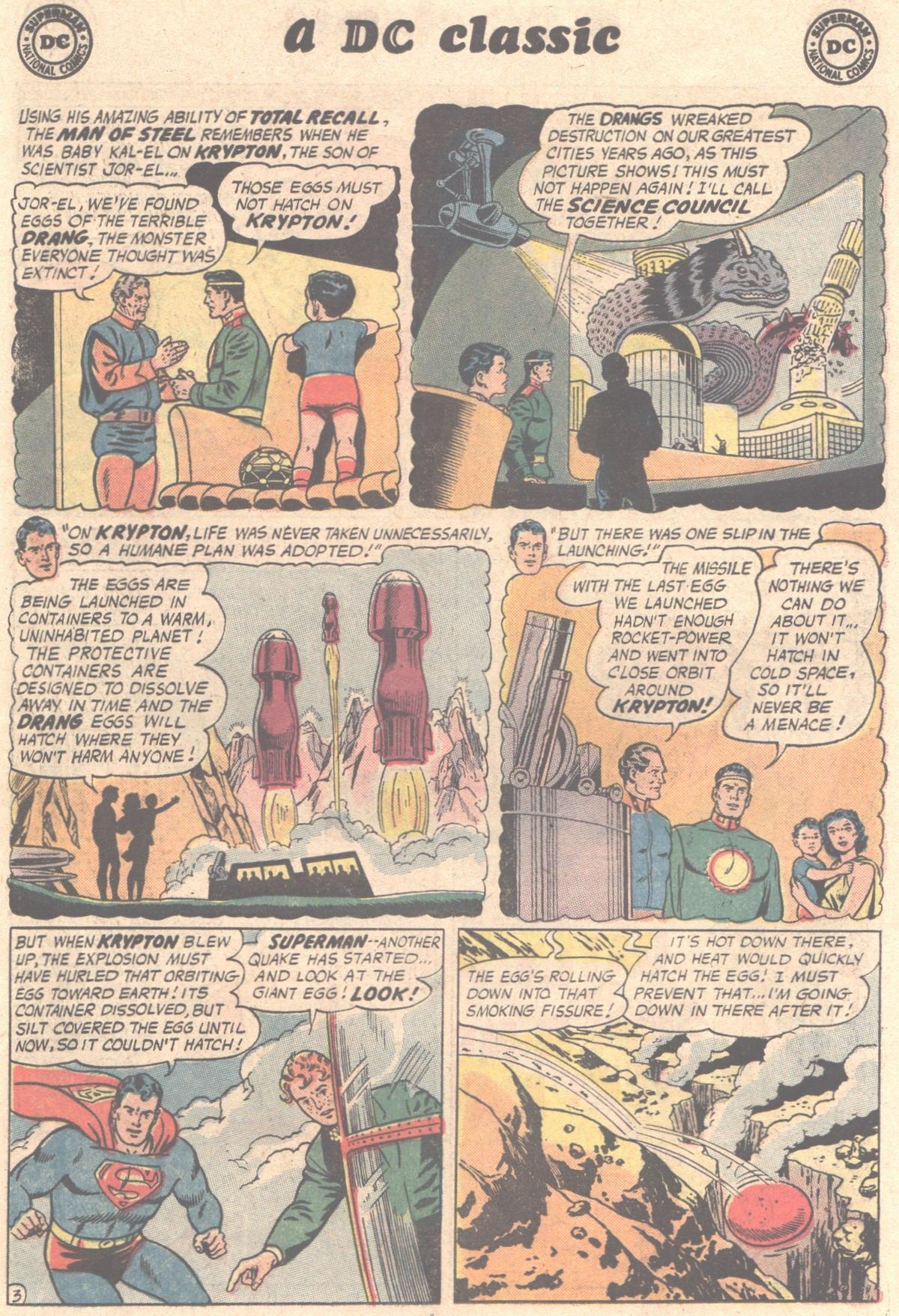 Read online Adventure Comics (1938) comic -  Issue #420 - 38