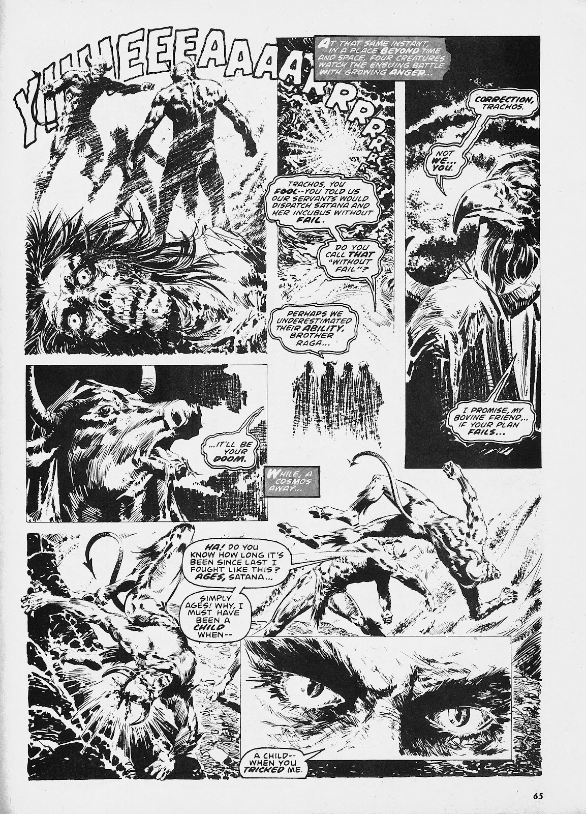 Haunt of Horror issue 2 - Page 65