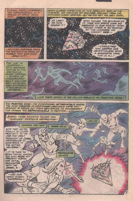 Action Comics (1938) 548 Page 6