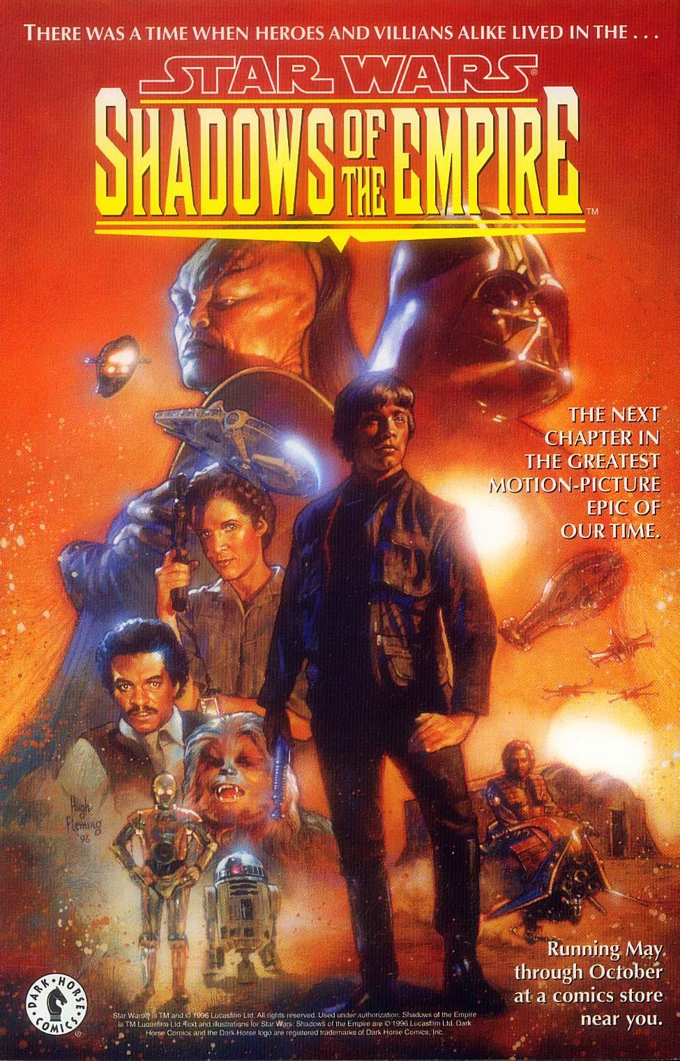 Godzilla (1995) Issue #11 #12 - English 36