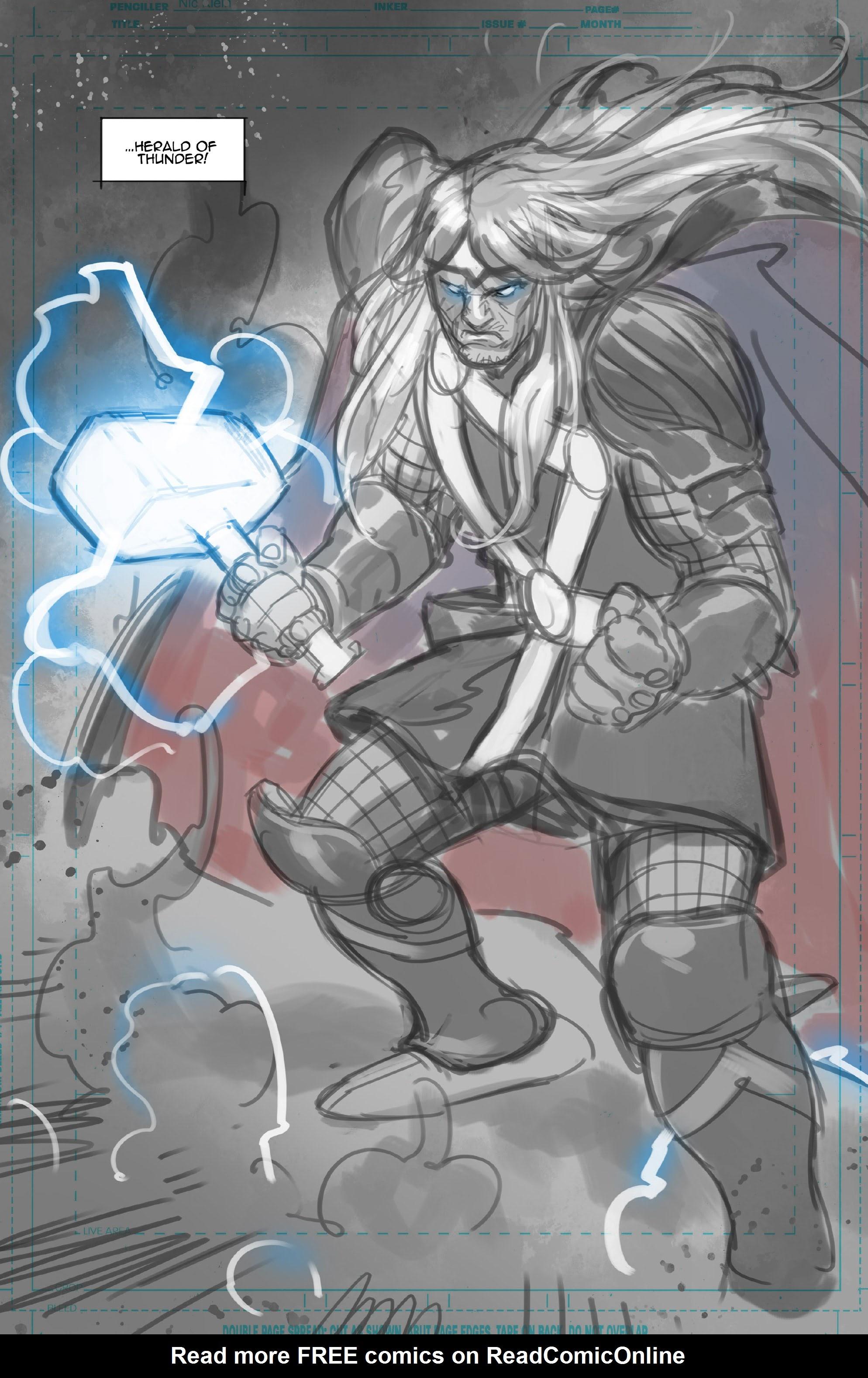 Thor (2020) #_Directors_Cut_(Part_2) #3 - English 57