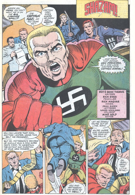 Action Comics (1938) 626 Page 9