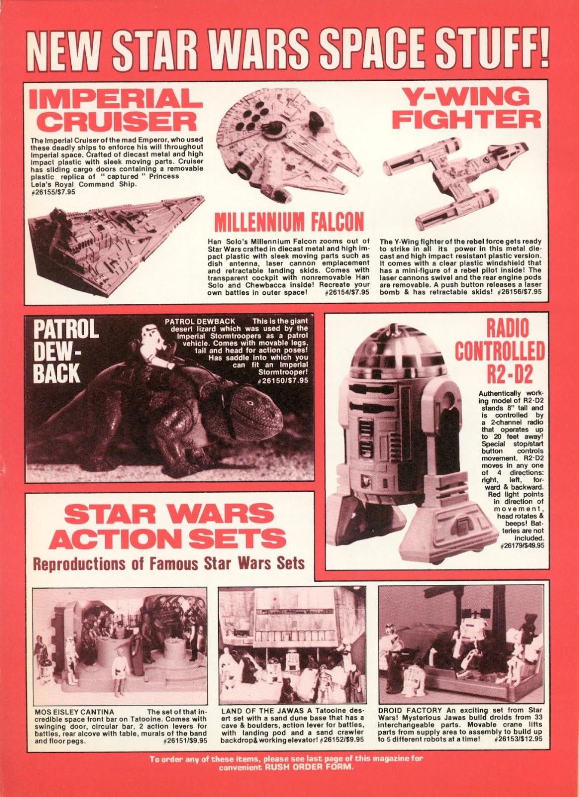 Creepy (1964) Issue #122 #122 - English 2