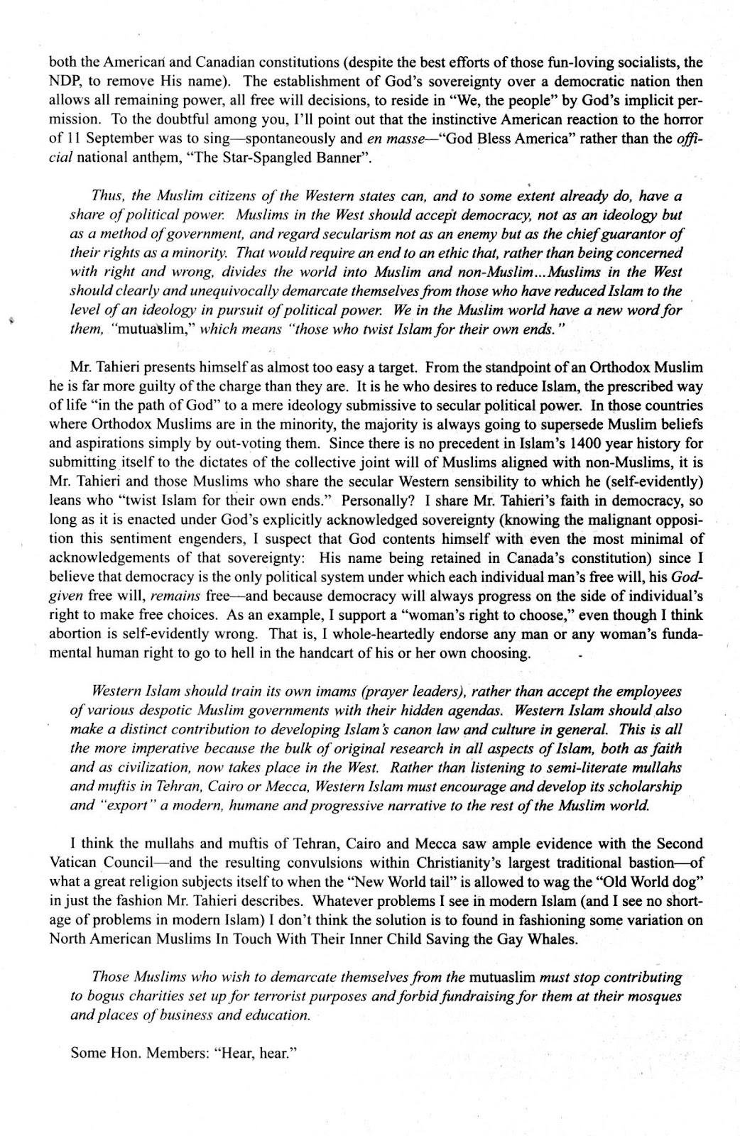 Cerebus Issue #280 #279 - English 25