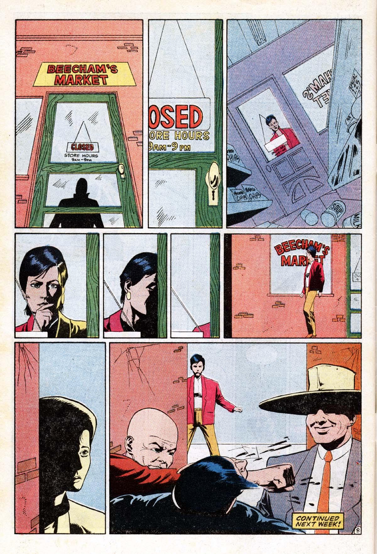 Action Comics (1938) 613 Page 45