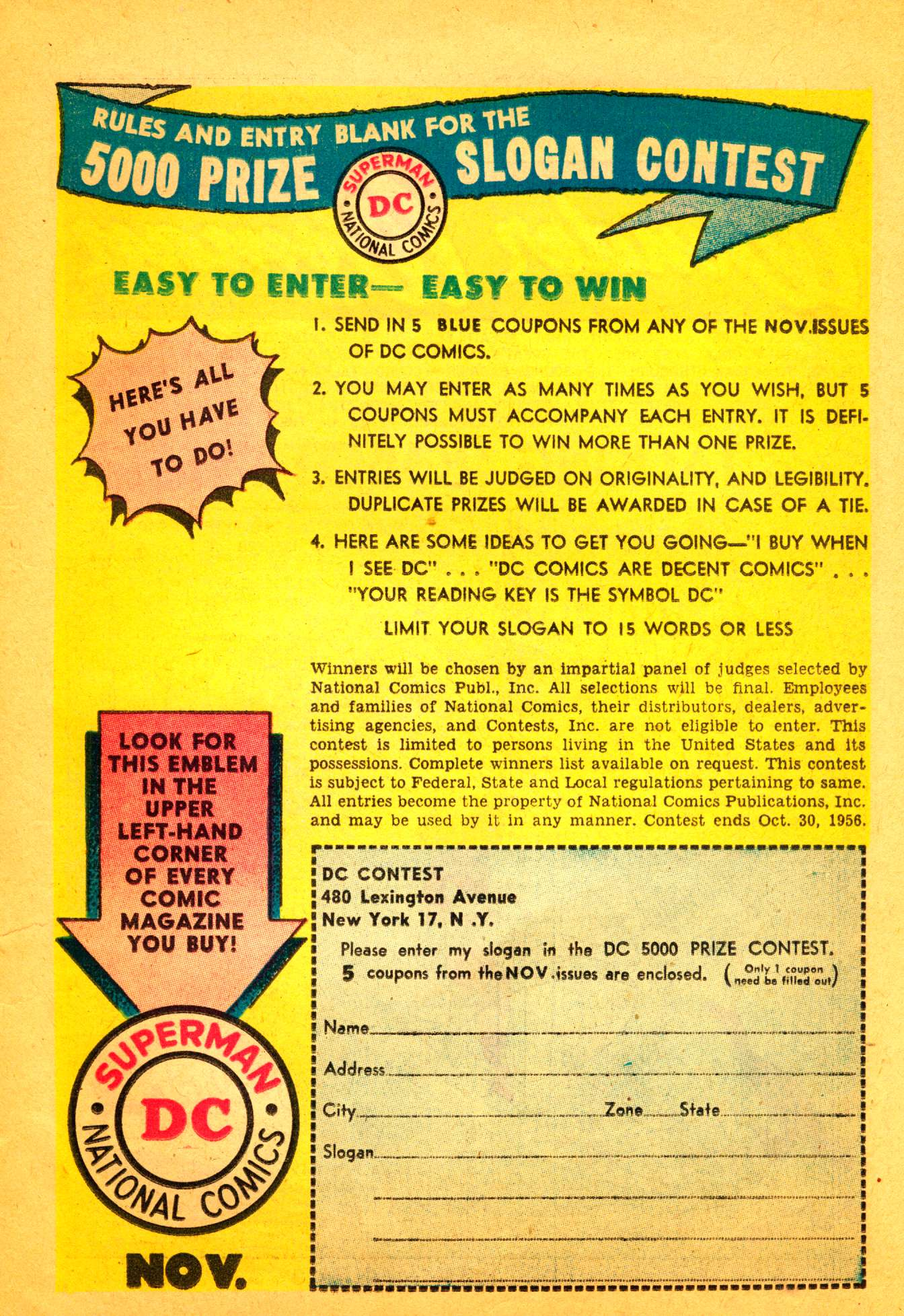 Read online Wonder Woman (1942) comic -  Issue #86 - 14