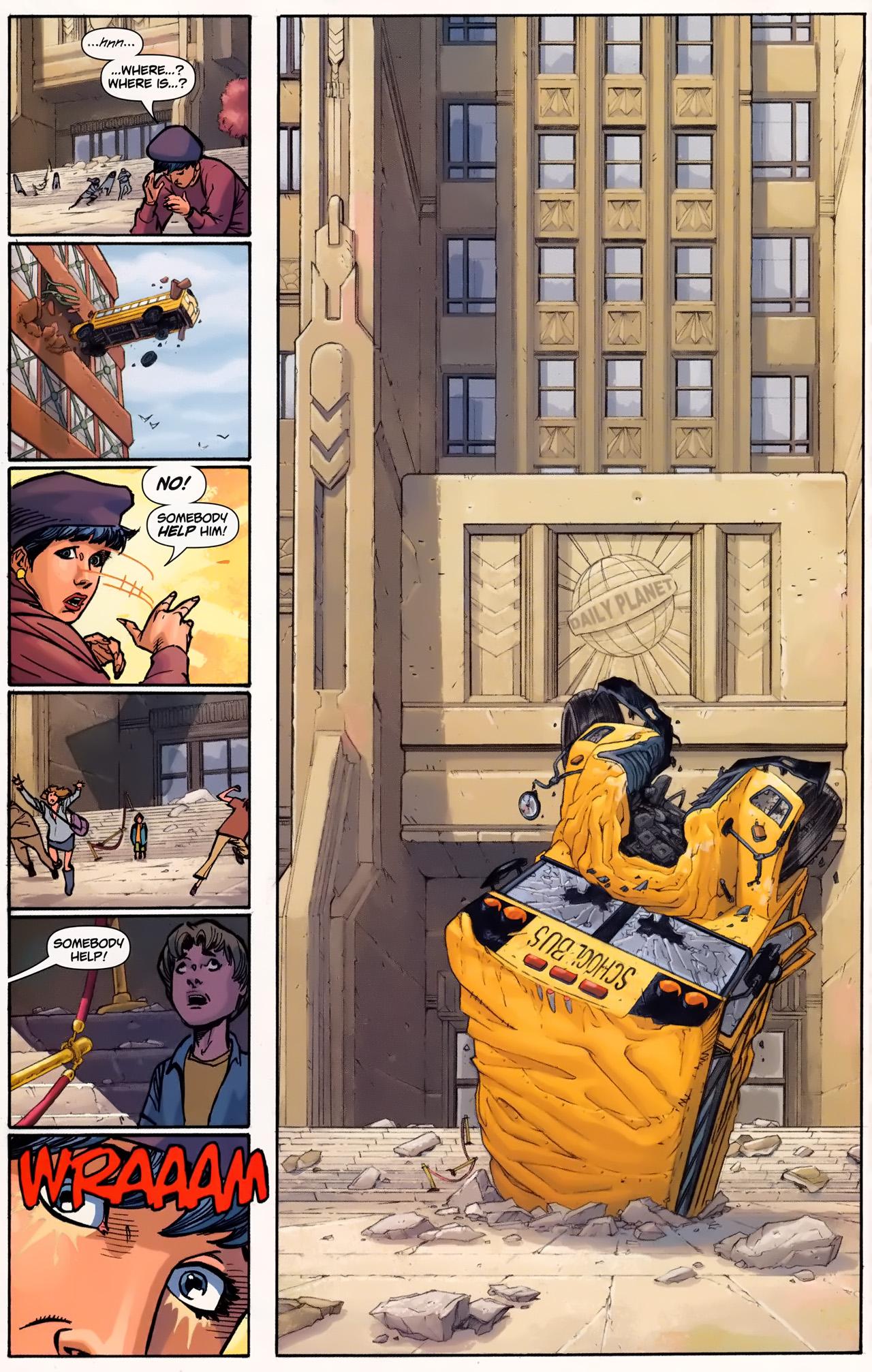 Action Comics (1938) 845 Page 12