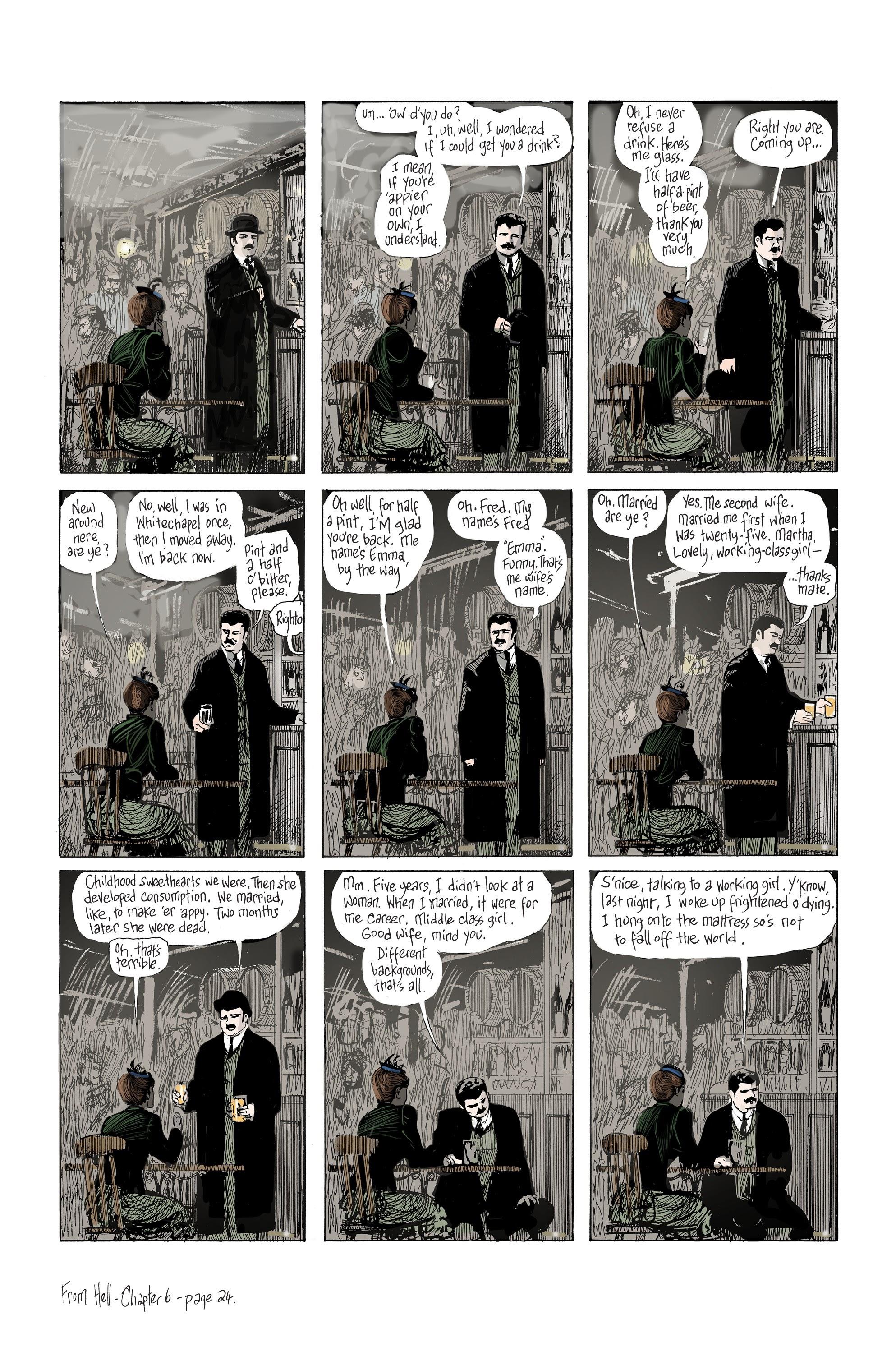 #4 #4 - English 28