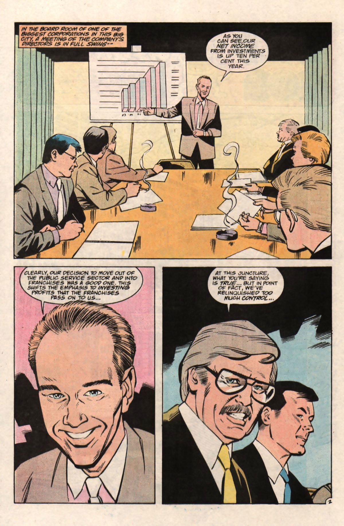 Action Comics (1938) 641 Page 42
