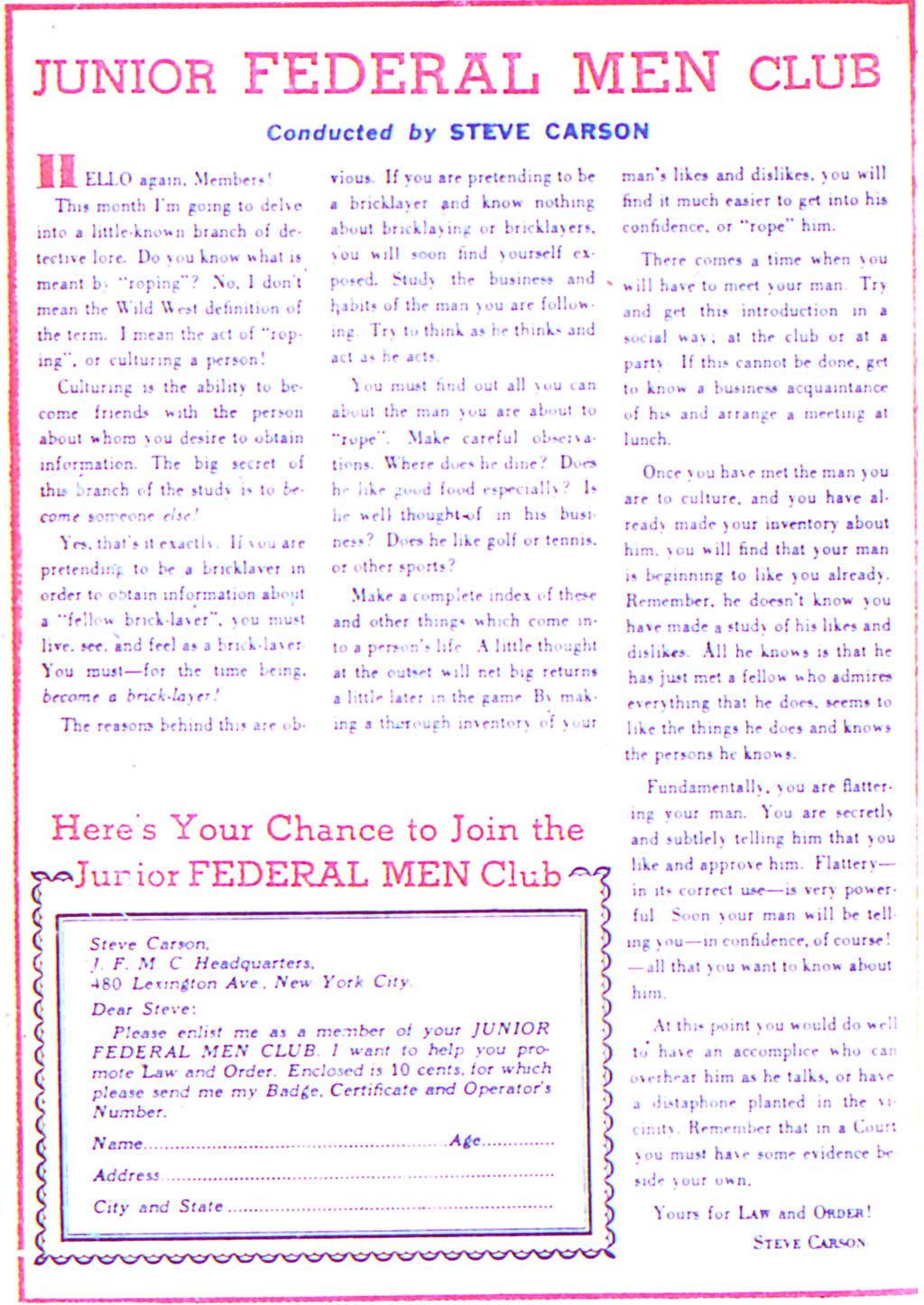 Read online Adventure Comics (1938) comic -  Issue #44 - 26