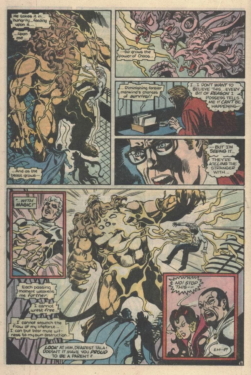 Action Comics (1938) 634 Page 13