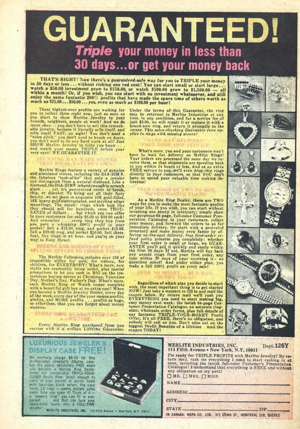Action Comics (1938) 442 Page 34