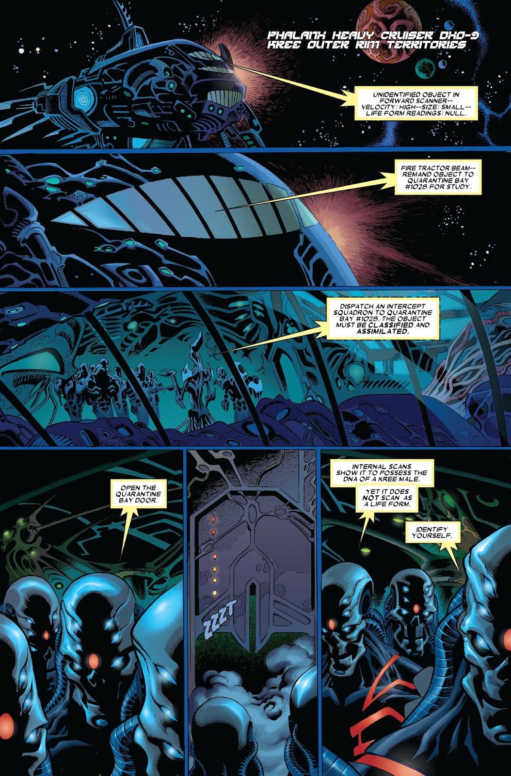 Annihilation: Conquest _TPB_2_(Part_1) Page 101
