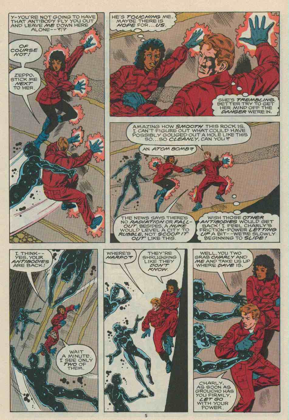 DP7 issue 19 - Page 6