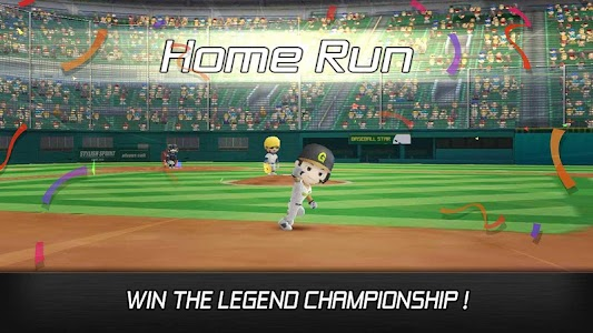 baseball-star-screenshot-1