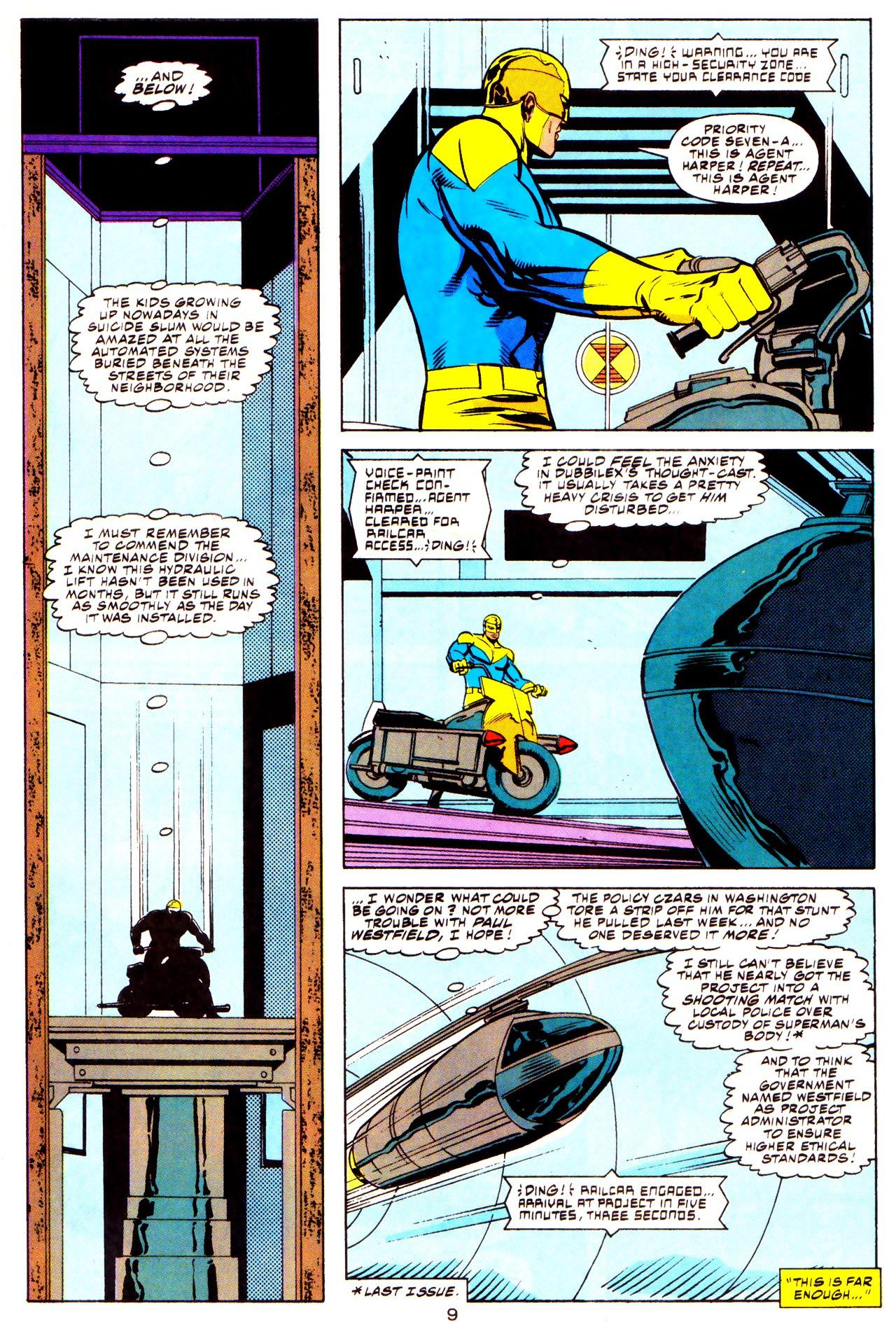 Action Comics (1938) 686 Page 13