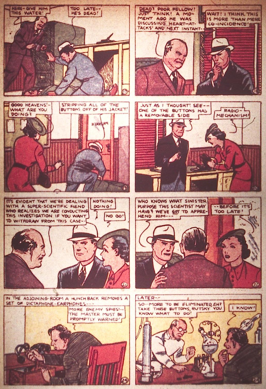 Detective Comics (1937) 23 Page 37