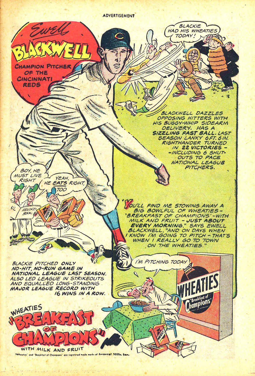Read online Sensation (Mystery) Comics comic -  Issue #81 - 15