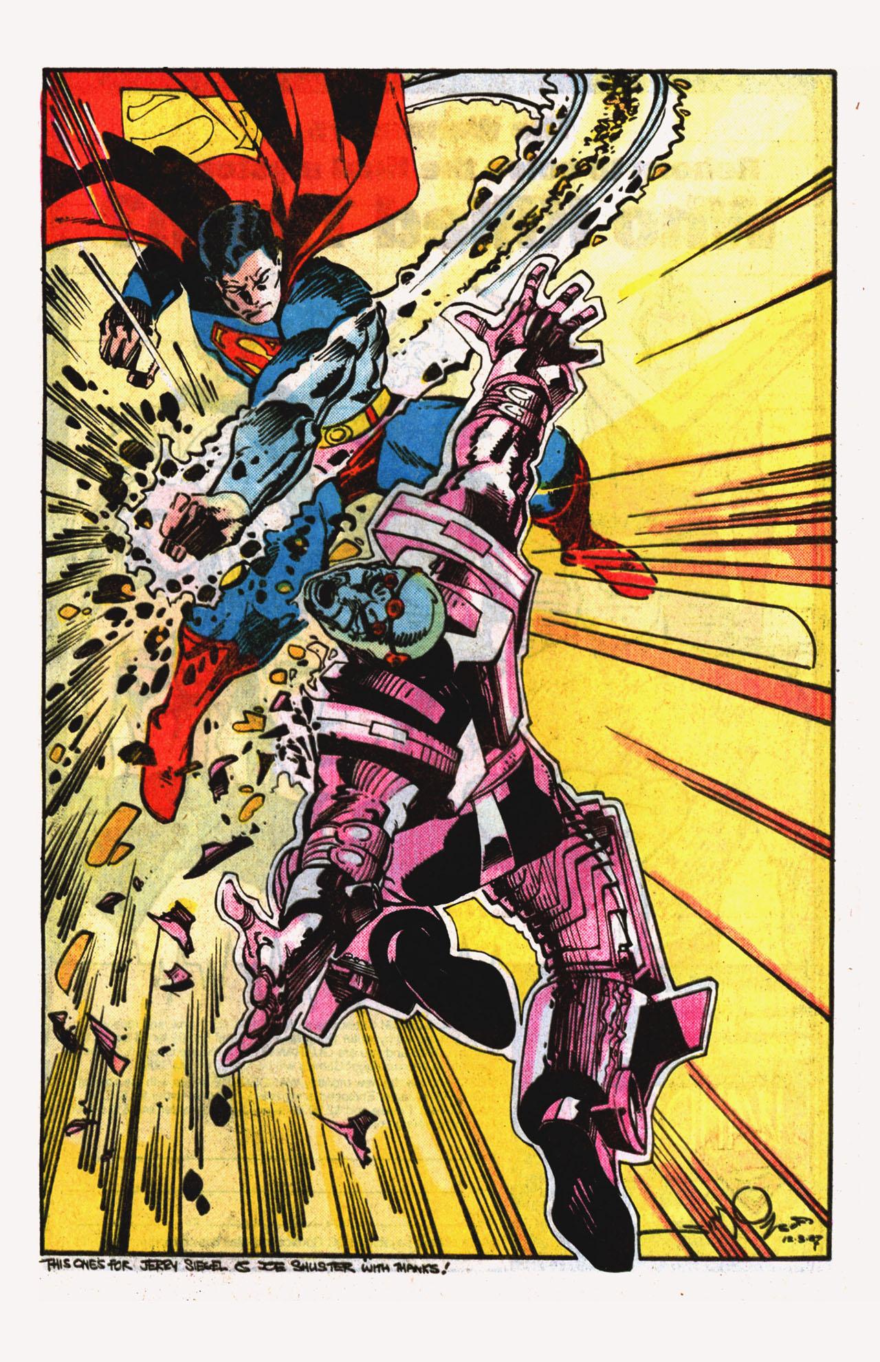 Action Comics (1938) 600 Page 73