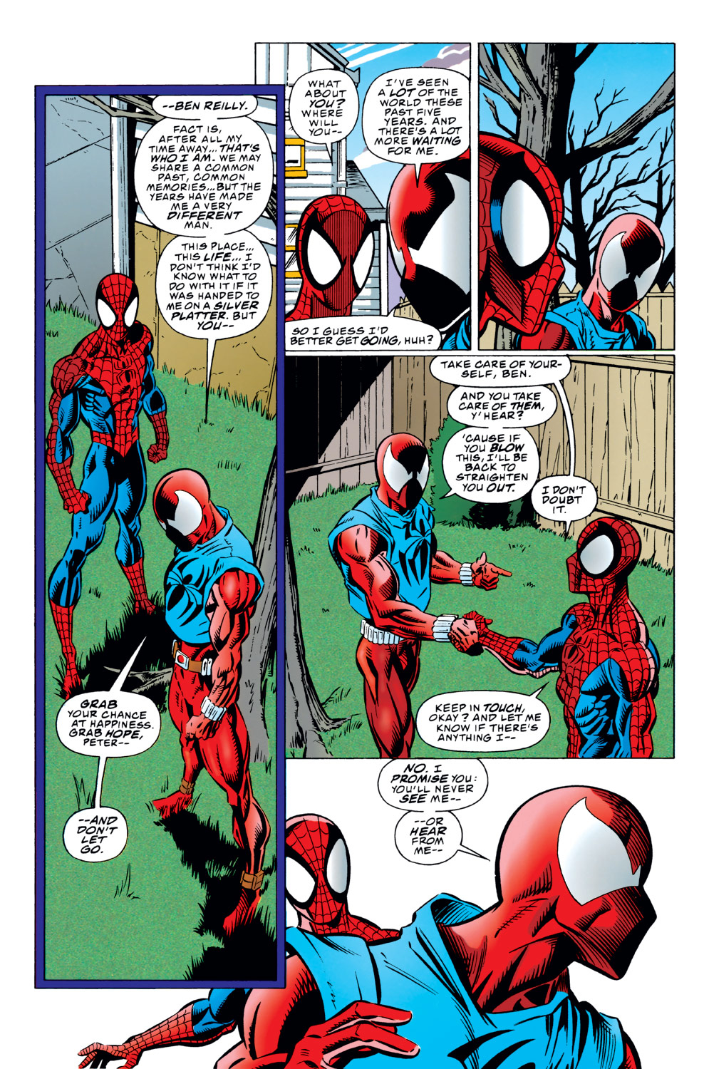 The Amazing Spider-Man (1963) 400 Page 14