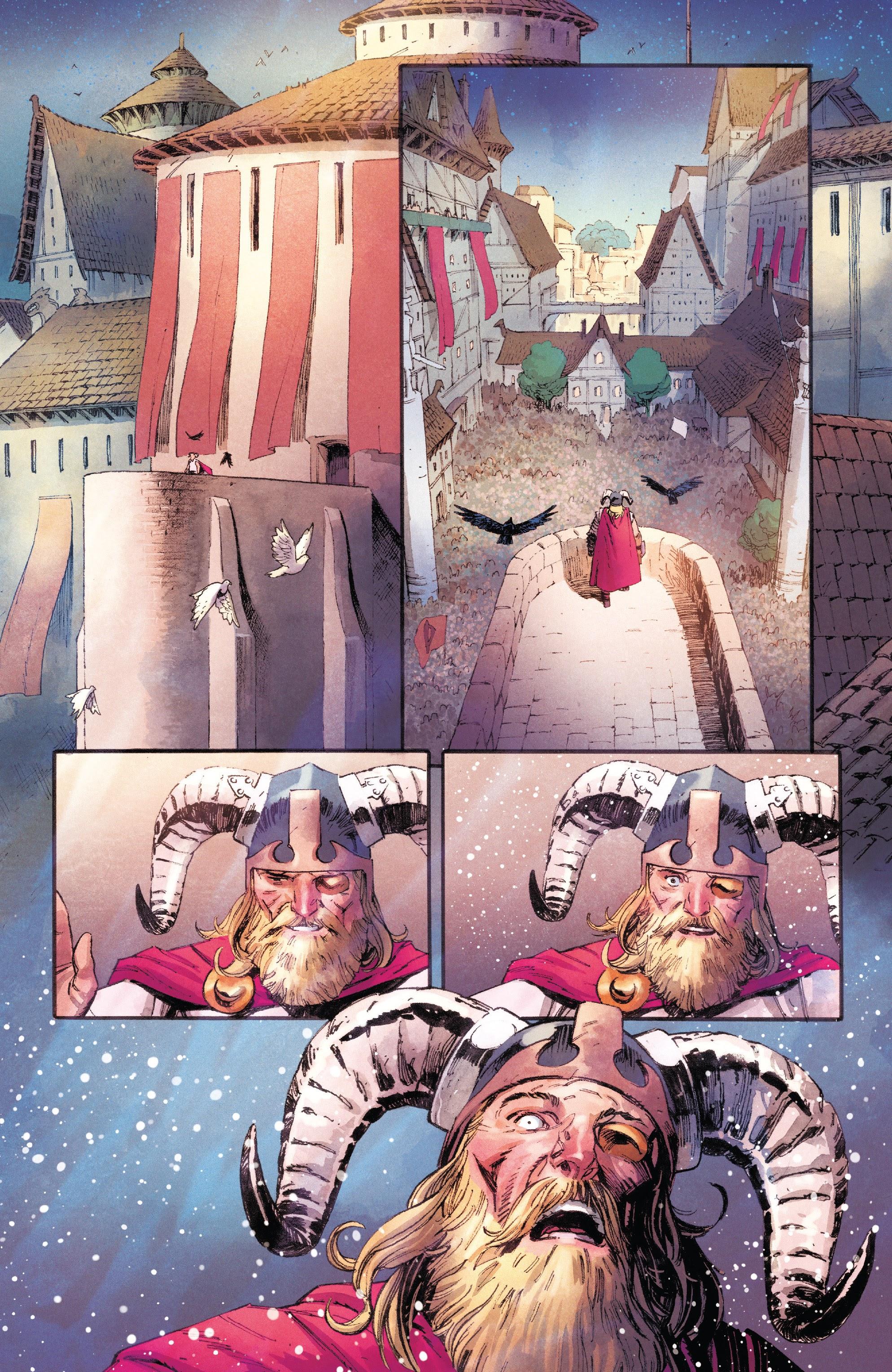 Thor (2020) #_Directors_Cut_(Part_2) #3 - English 13