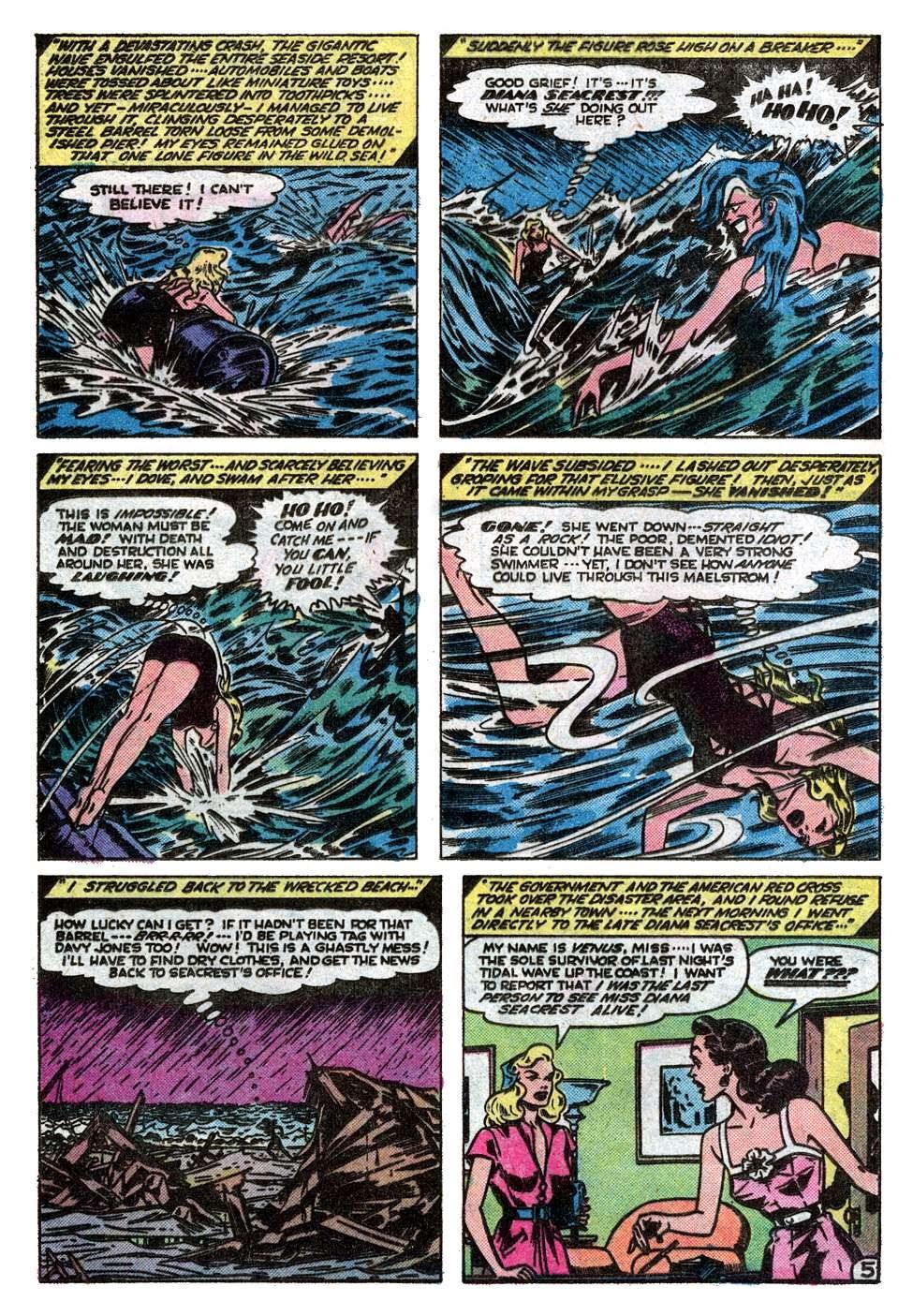 Venus (1948) issue 18 - Page 6