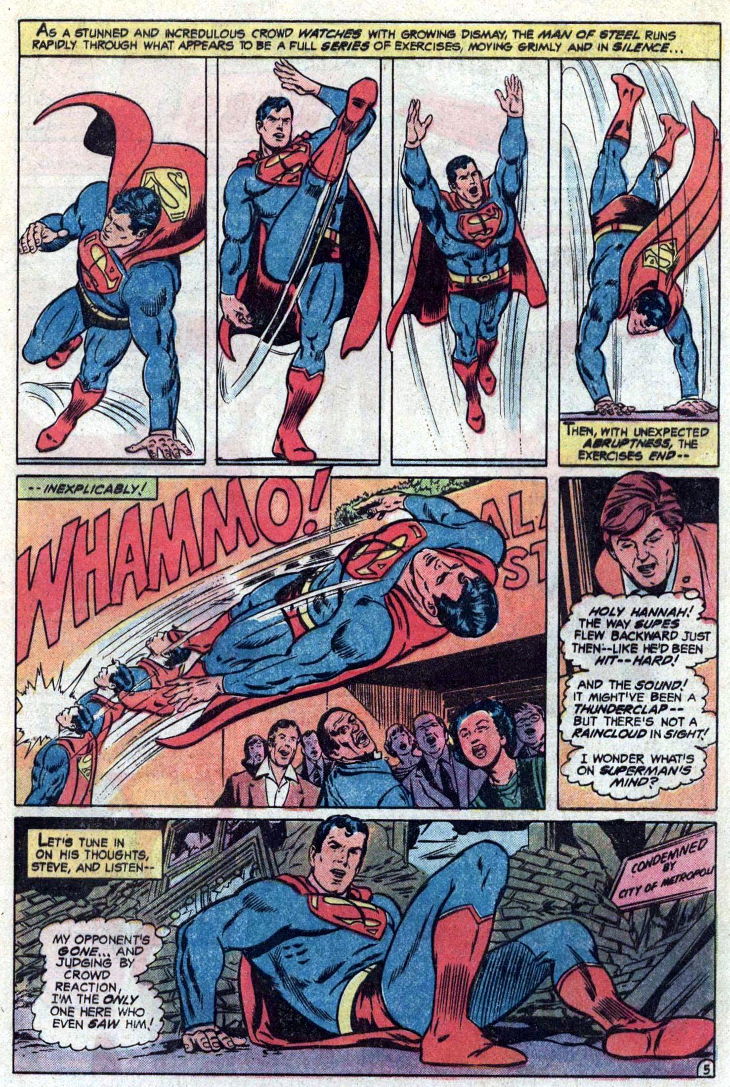 Action Comics (1938) 479 Page 8