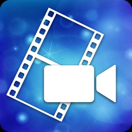 PowerDirector - Video Editor App, Best Video Maker v7.5.1 [Đã mở khóa]
