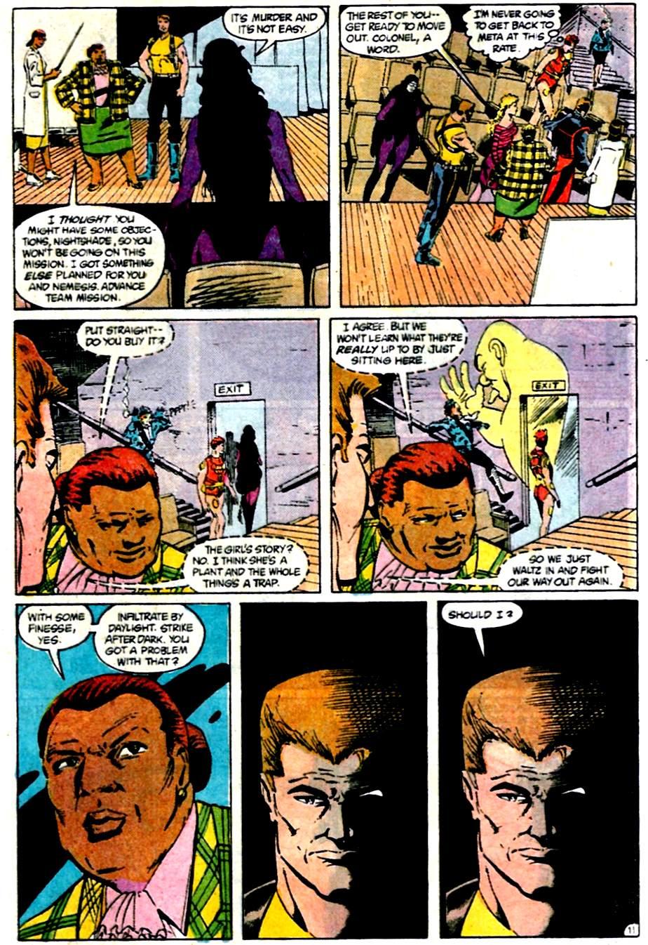 Suicide Squad (1987) _Annual 1 #1 - English 12