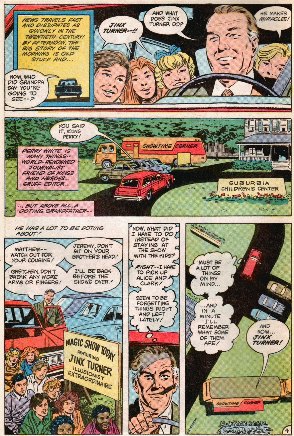 Action Comics (1938) 568 Page 5