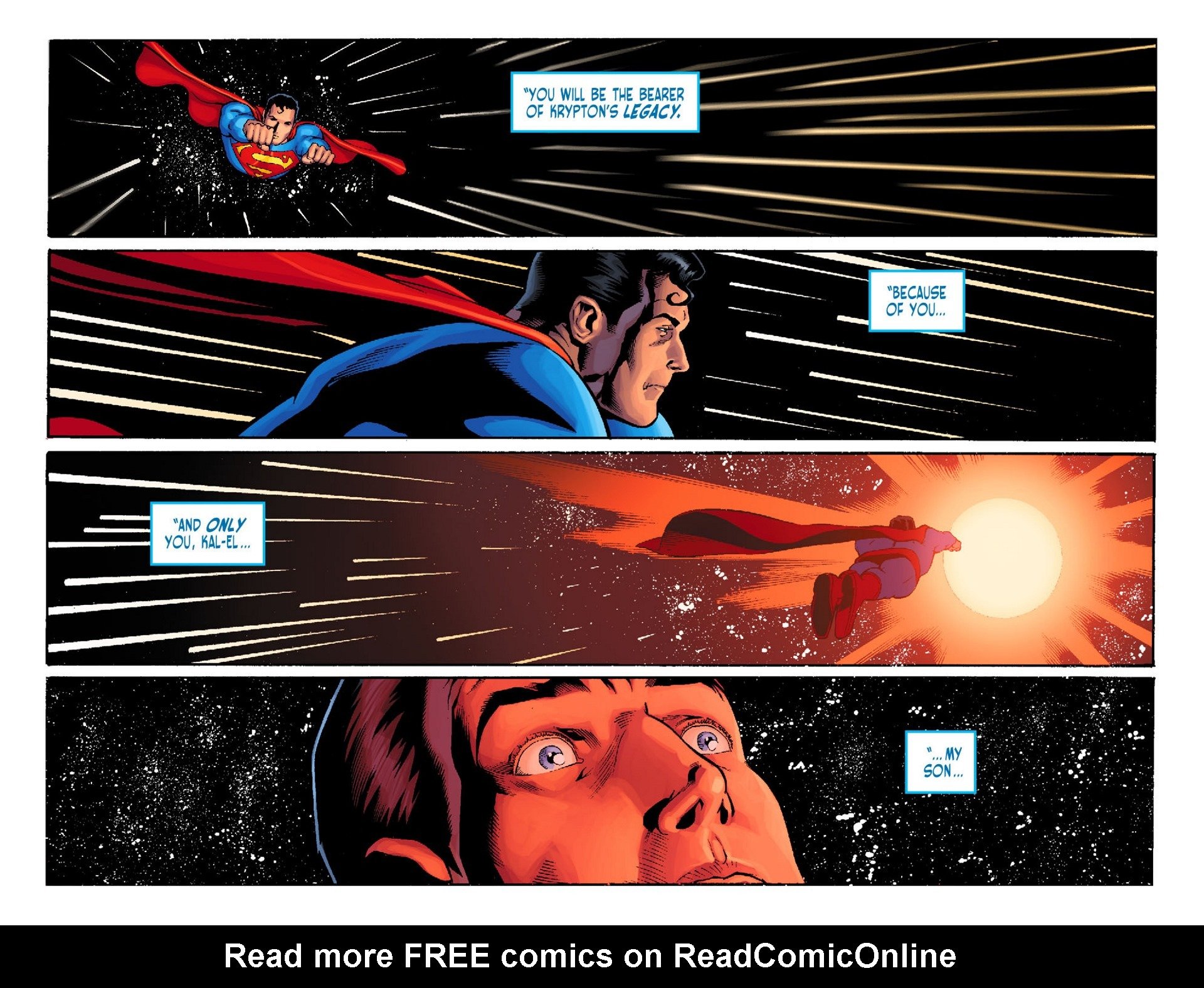 Read online Adventures of Superman [I] comic -  Issue #22 - 21