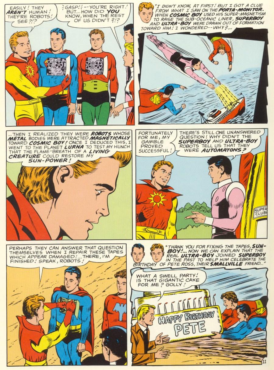 Read online Adventure Comics (1938) comic -  Issue #498 - 68
