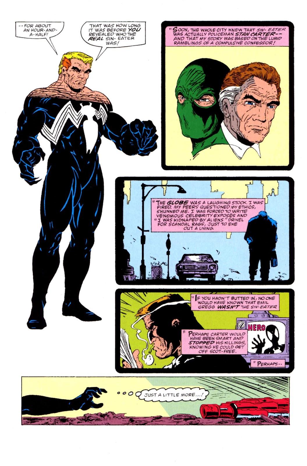 Amazing Spider-Man Family Issue #1 #1 - English 76