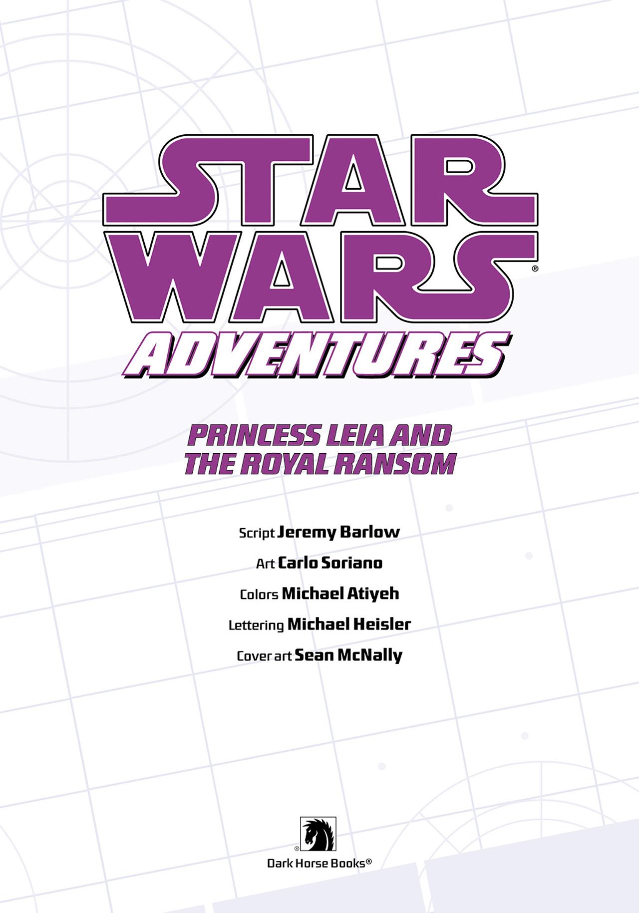 Read online Star Wars Omnibus comic -  Issue # Vol. 33 - 85