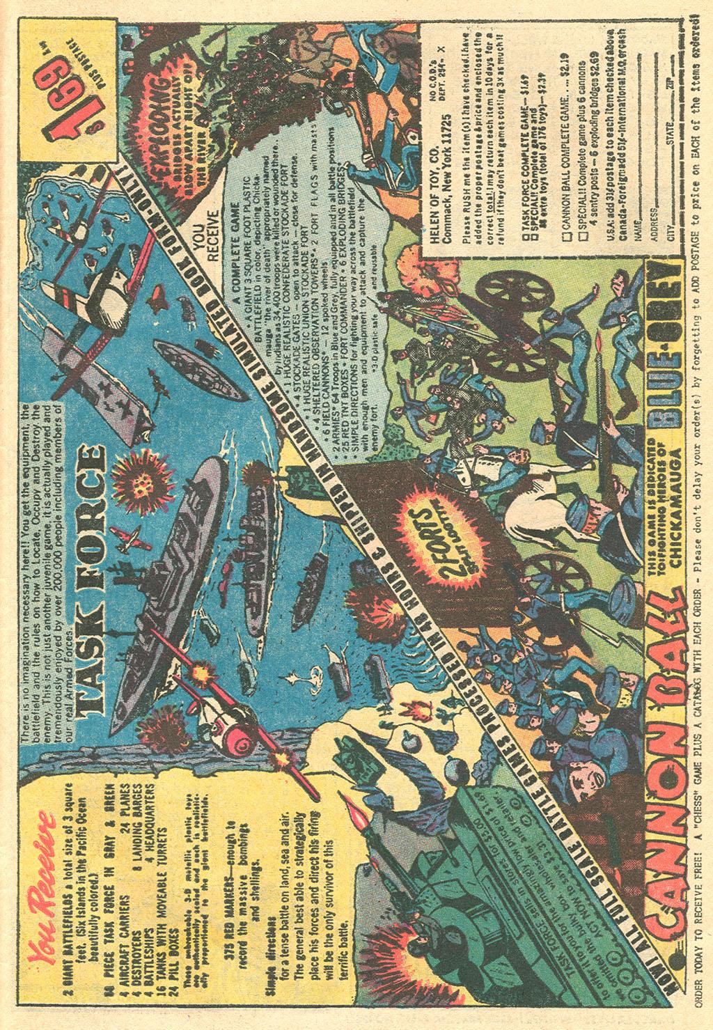 Read online Two-Gun Kid comic -  Issue #113 - 31