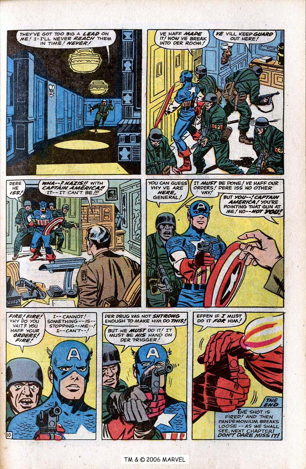 The Avengers (1963) _Annual_3 Page 50