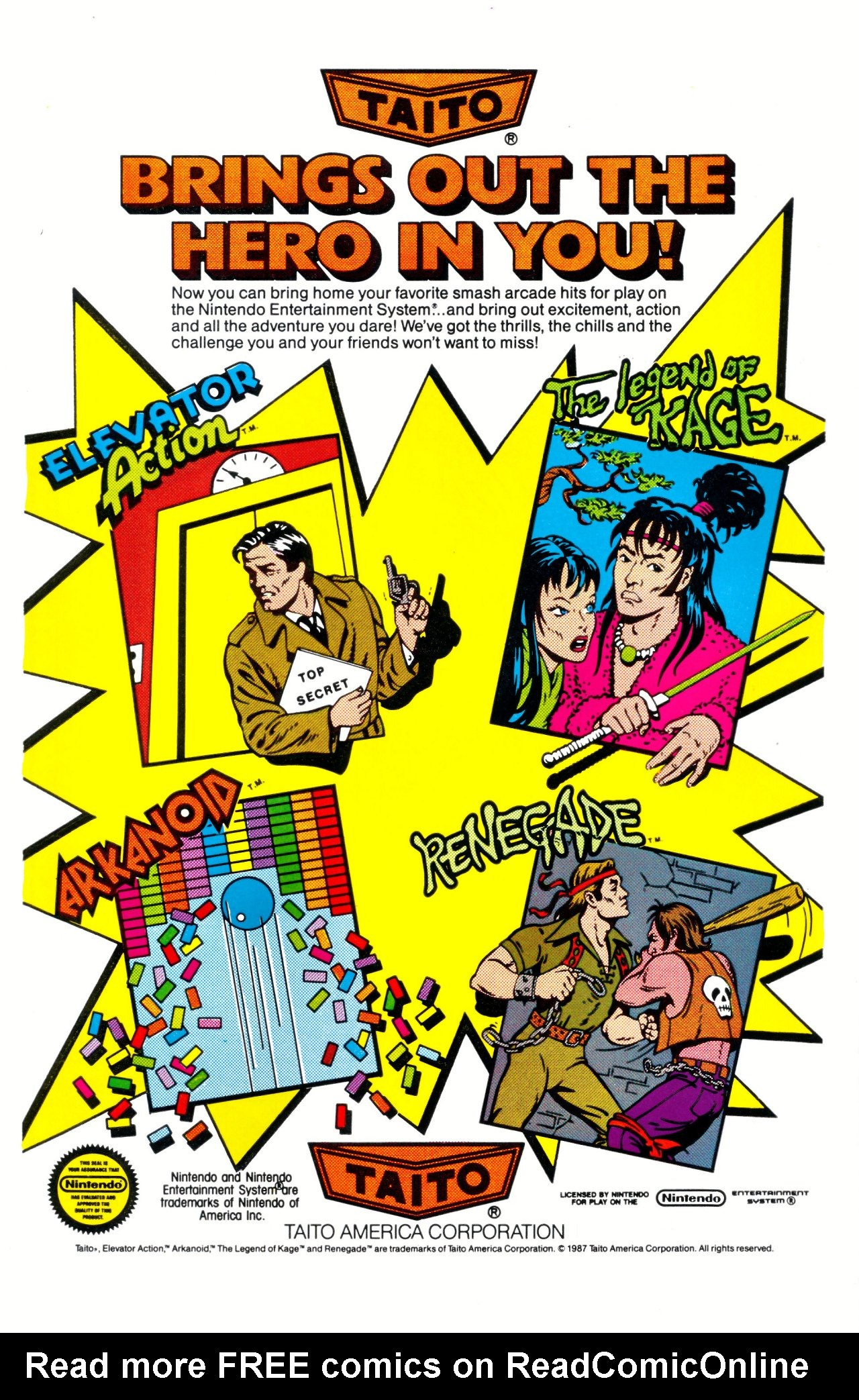 Read online World of Krypton comic -  Issue #4 - 38