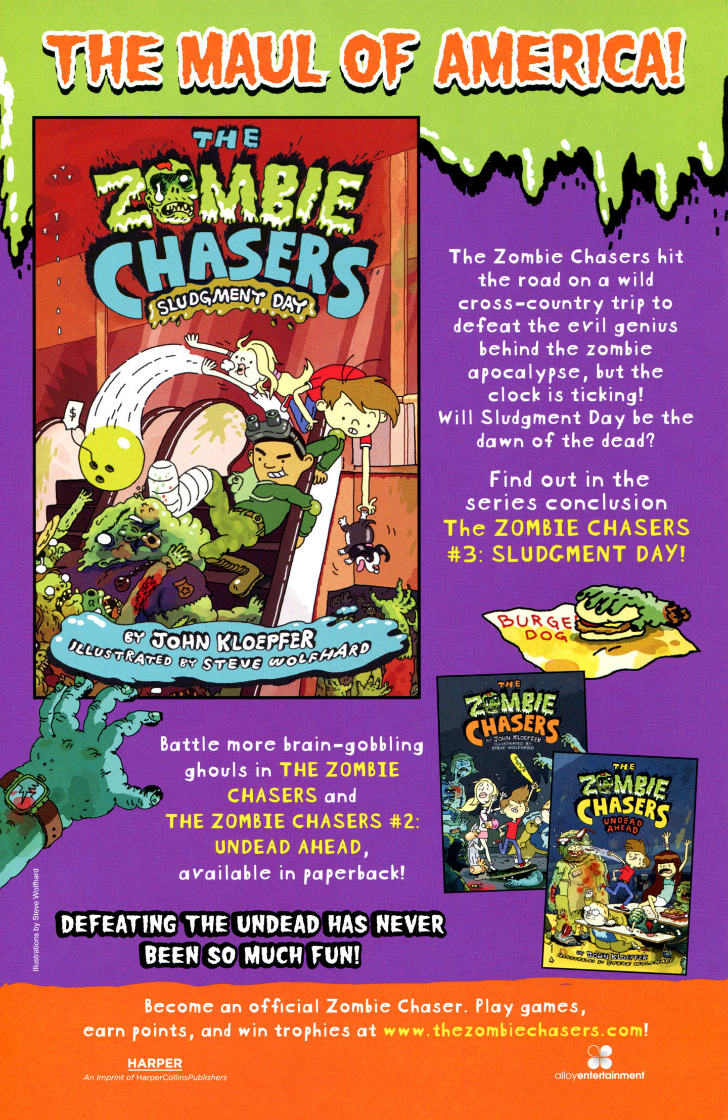 Read online Scooby-Doo: Where Are You? comic -  Issue #19 - 2